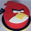 angry-birds-cake-collection