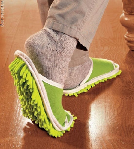awesome_inventions_technology_10