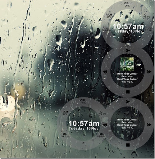 figures_for_rainmeter_by_binarycon-d31mnu2