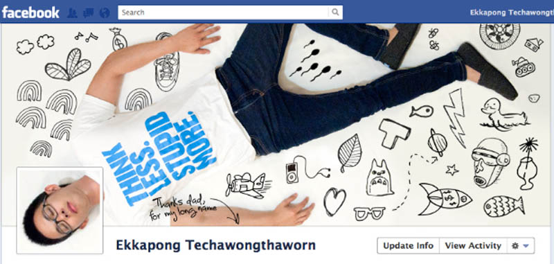 funny-creative-facebook-timeline-cover-9