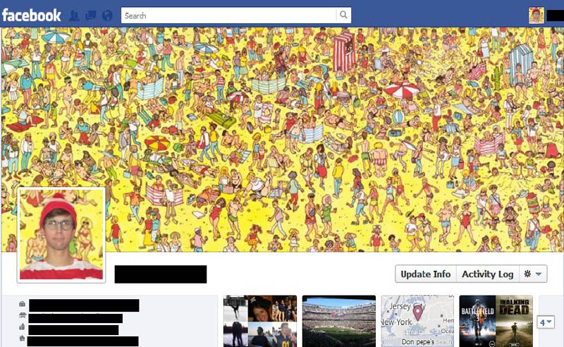 funny-creative-facebook-timeline-cover-15