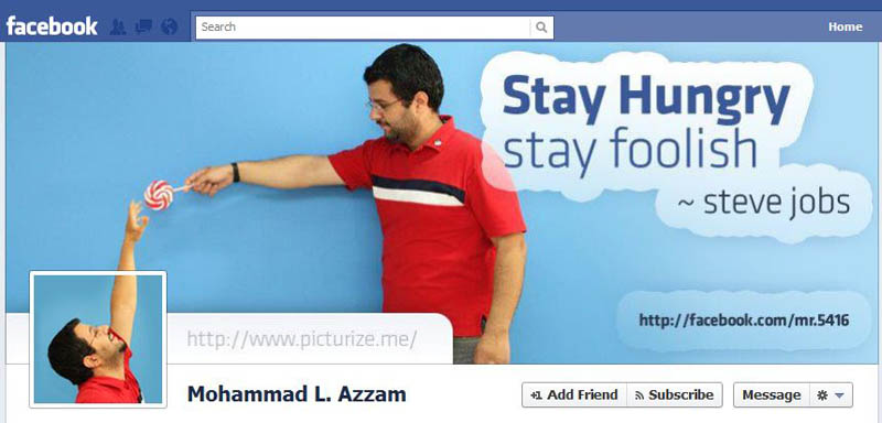 funny-creative-facebook-timeline-cover-19
