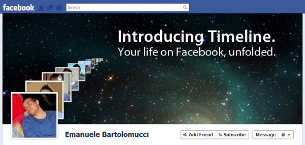 funny-creative-facebook-timeline-cover-26