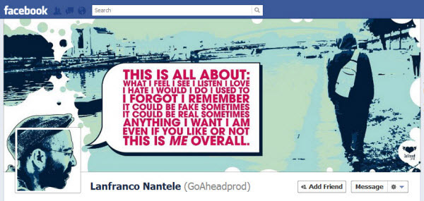 funny-creative-facebook-timeline-cover-25