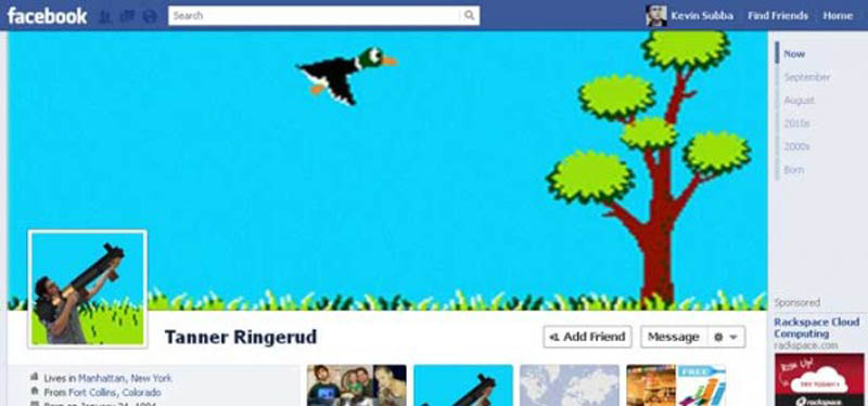 funny-creative-facebook-timeline-cover-3