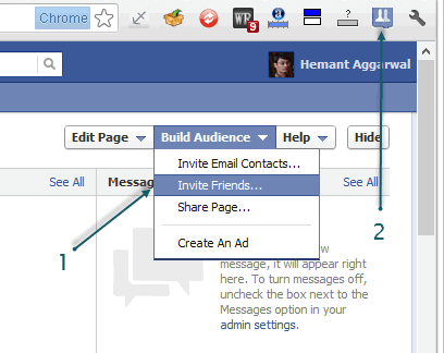 Select-All-Facebook-Chrome