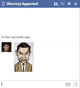 Mr-Bean-Emoticon-Facebook-3