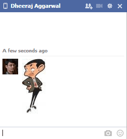 Mr-Bean-Facebook-Chat-1