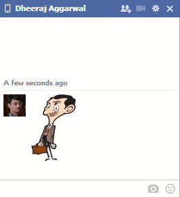 Mr-Bean-Facebook-Code-5