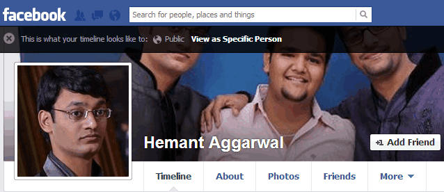 View-Facebook-Profile-As-Public