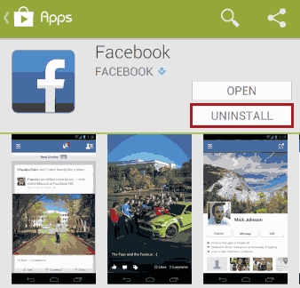 faster-Facebook-uninstall-from-Android