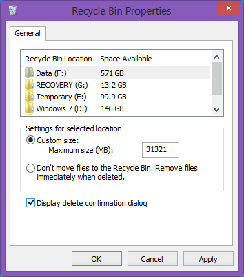 Enable-Windows-8-Delete-Confirmation