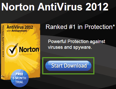 download norton antivirus 2015 full version with product key