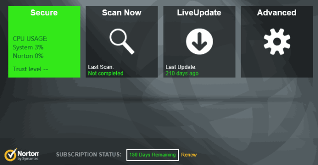 Norton-Antivirus-Free-Download-180-Days-Subscription