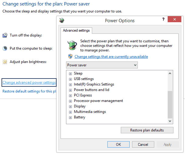 change-advanced-power-settings-Windows