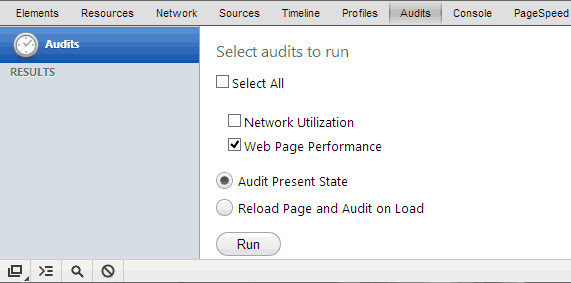 remove-unused-CSS-Chrome-Audit