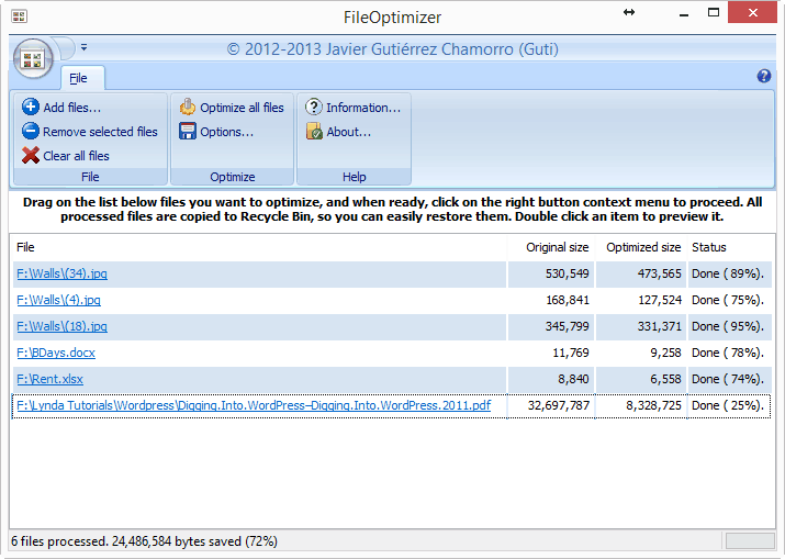 Best-Compression-Software-FileOptimizer
