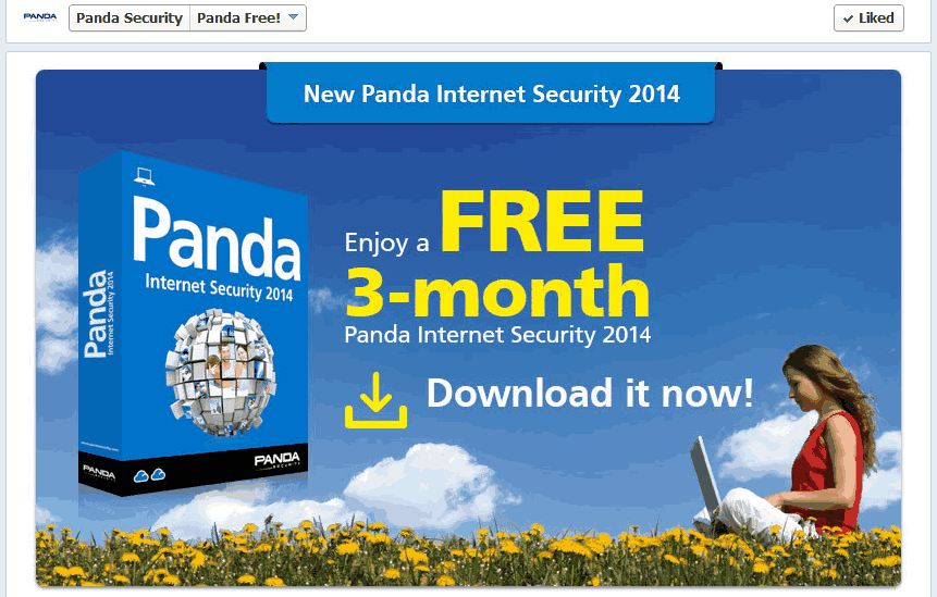 Download-Panda-Internet-Security-2014-90-Days