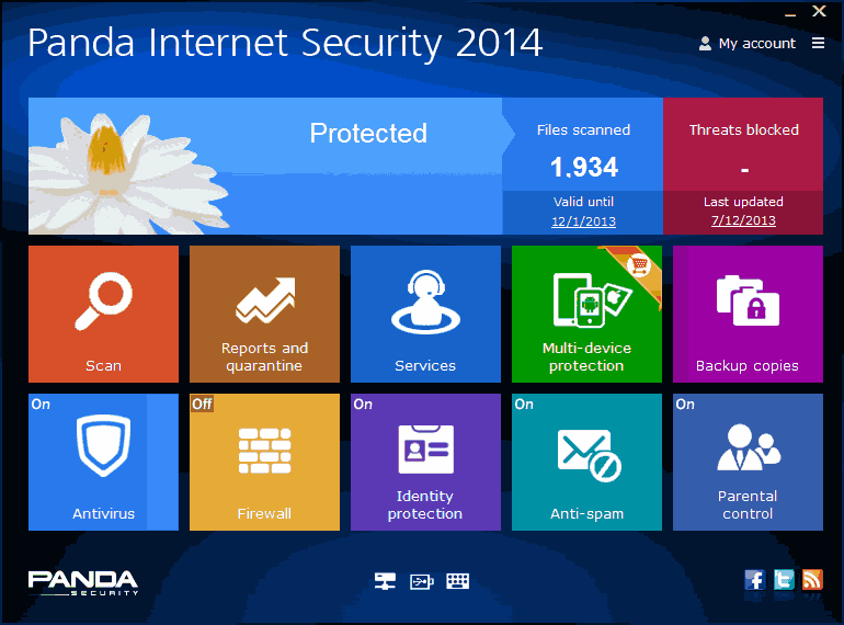 Panda-Internet-Security-2014-Free