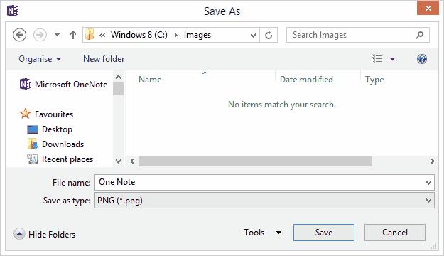 Save-as-JPEG