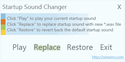 Change-Windows-7-Startup-Sound