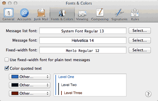 Fonts-and-Colors-Mail-App-Mac-Img