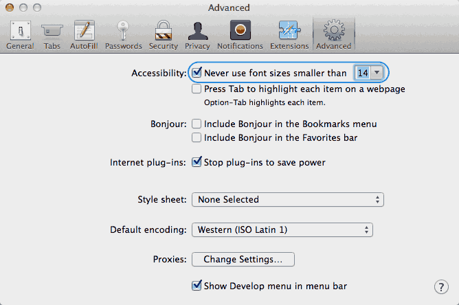 Mac-Text-Bigger-On-Mac-In-Apple-Safari-Img