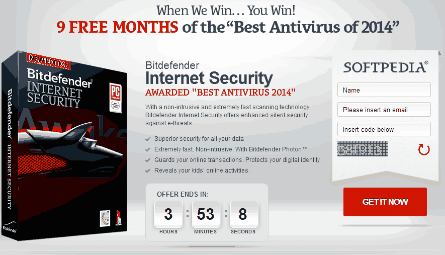 Bitdefender-Internet-Security-2014-9-Months-Free-Img