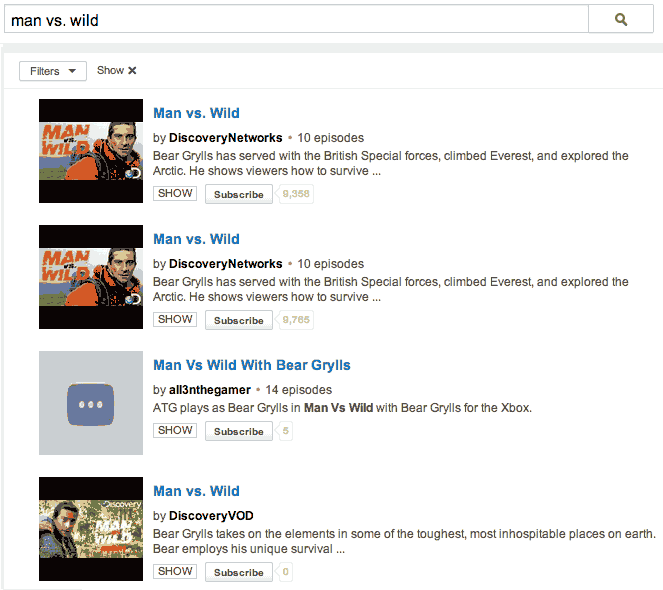 Find-Shows-on-YouTube-Search-Tips-Image