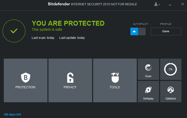 Bitdefender-Internet-Security-2015-Img