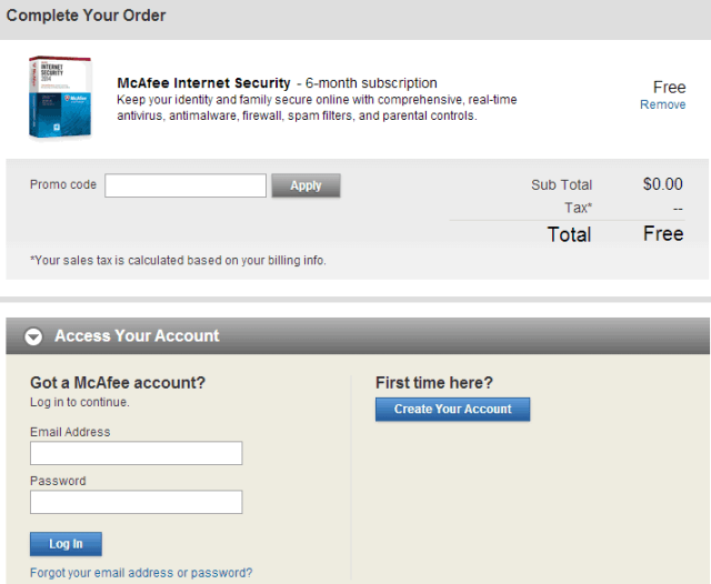 McAfee-Internet-Security-2014-90-Days-Trial-Image