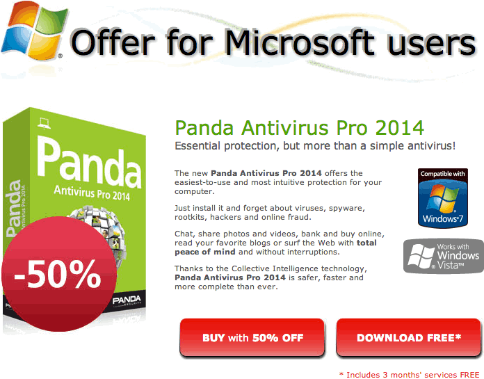 Panda-Antivirus-Pro-2014-3-Month-License-Img