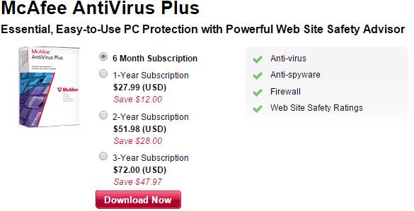 Kaspersky antivirus 2016 trial license key download 3 month.