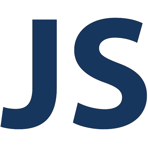 Detect JavaScript Support