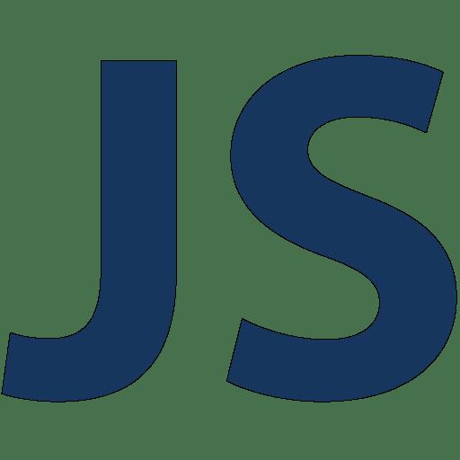 Detect JavaScript Support