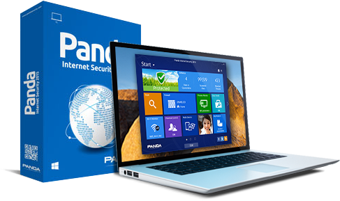 Download Panda Internet Security 2015 With a 6 Months Free License