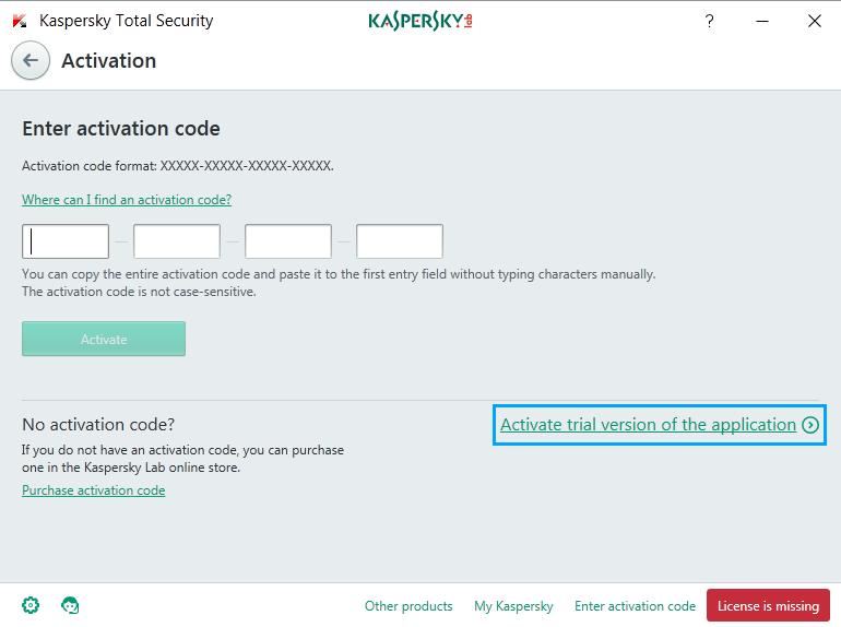 baixar kaspersky total security 2018 crackeado