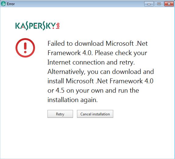 kaspersky total security 2017 trial