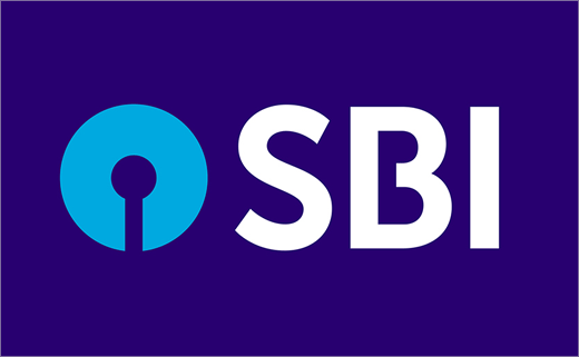 sbi role of mis New application upload signed application inclusion of vehicle  account  mis report sm-ifa registration mis report upload demat application form.