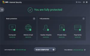 norton internet security 2013 скачать бесплатно на 180 дней