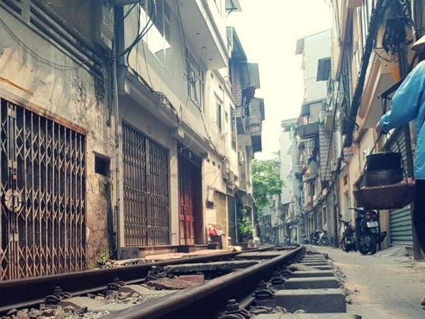 Learn how you can spend 2 days in Hanoi as a solo traveller.