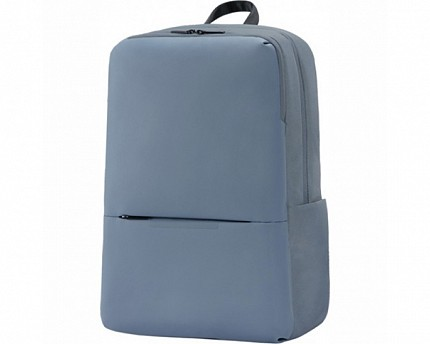 Xiaomi Mi Business Backpack 2 Black Laptop Bags Ms Electronics