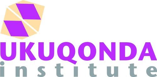 small resolution of ukuqonda institute