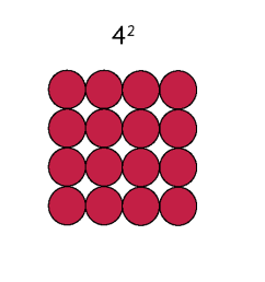 Gr8 Mathematics [ 479 x 1848 Pixel ]