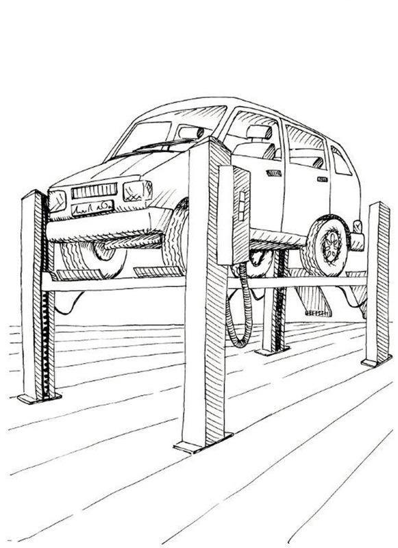 Saab Fuse Box Engine  partment V Engine together with Saab Fuse Box Engine  partment X additionally Lexus Sc Wiring Diagram Harness further Ac Clutch Relay Ranger likewise F F Beb E D A Ed D Cce A E. on saab 9 7x fuse box diagram
