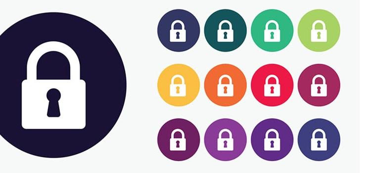 Sicheres Internet: SSL für alle!