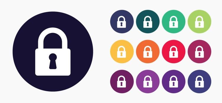 Für mehr Sicherheit und Performance: Neue PHP-Versionen im Webhosting