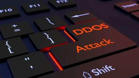 Schlecht fürs Geschäft: Wie Sie Denial-of-Service-Angriffe wirksam verhindern können