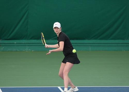 Mashburn_Melissa_Tennis