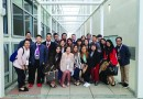 Asian American Affairs promotes culture and welcomes Asian students